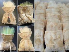 Bomboniere sarde
