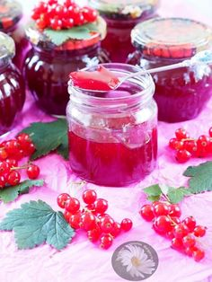 Preserves, Raspberry, Food And Drink, Homemade, Fruit, Vegetables, Drinks, Recipes, Diet