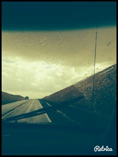 Rainy days°♡