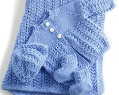 30 Brilliant Photo of Aran Knitting Patterns Free Children . Aran Knitting Patterns Free Children Designer Ba Aran Knitting Patterns Free Lulla Layette In Lion Baby Knitting Patterns, Love Knitting, Vintage Knitting, Baby Patterns, Poncho Patterns, Crochet Patterns, Cardigan Pattern, Jacket Pattern, Crochet Mignon