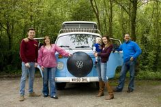 Remember little campers that we are offering 10% off booking when deposits are received by April! Hurry Hurry Hurry!