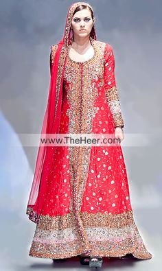 http://theheer.com/store/products.php?product=BW7991-Rose-Madder-Banarasi-Crinkle-Chiffon-Raw-Silk-Maxi
