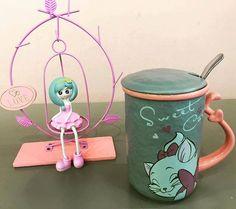 #kahve #kahvetutkusu #kupa #fincan #hediyelik #tabbygaziantep #gaziantep #ibrahimli