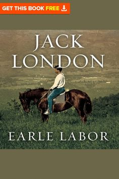 "Read ""Jack London: An American Life"" by Earle Labor available from Rakuten Kobo. A revelatory look at the life of the great American author—and how it shaped his most beloved works Jack London was born. New Books, Good Books, Books To Read, Art Of Manliness, American Life, So Little Time, Memoirs, 6 Years, The Book"