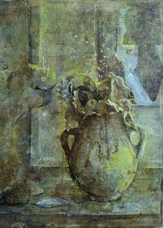 Eric Holzman - Artists - Anita Rogers Gallery http://www.anitarogersgallery.com/artists/eric-holzman