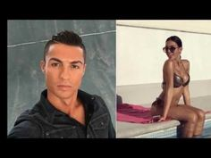 Who is Georgina Rodriguez Everything you need to know about Cristiano Ro...