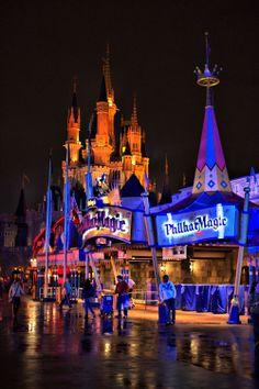 Walt Disney World Walt Disney World, Disney World Magic Kingdom, Disney World Resorts, Disney Vacations, Disney Trips, Disney Worlds, Disney Dream, Disney Fun, Disney Events