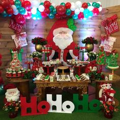 67 Ideas Diy Christmas Games For 2019 Christmas Balloons, Mickey Christmas, Christmas Mood, Christmas Games, Christmas Activities, Christmas Crafts, Christmas Decorations, Birthday Party Decorations Diy, Balloon Decorations