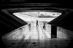 Lisboa by franciscofernandes, via Flickr #Lisboanarua