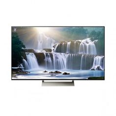 """If you're passionate about IT and electronics, like being up to date on technology and don't miss even the slightest details, buy Smart TV Sony KD65XE9305 65"""" Ultra HD 4K LED USB x 3 1000 Hz at an unbeatable price."""