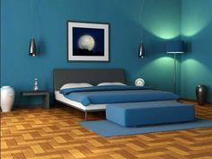 http://hausideen.net/1667/einrichtung-schlafzimmer-ideen-mit-inspiration-mobel-und-zubehor-gebraucht-fur-schlafzimmer-dekorieren-tipps-haus-innen-gestalten.html/schlafzimmer-einrichten-ideen-farben-mit-wandfarben-blau-beispiele-und-schlafzimmer-bettbank-blau-plus-doppelbett-gebraucht-oberhalb-parkettboden-fur-ideen-haus-dekoration-innenarchitektur-schlaf