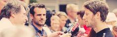 """Grosjean: """"La clasificación y la estrategia son lo más importante aquí"""""""