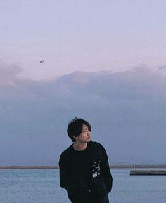 Jung Kook, Bts Jungkook, Hoseok Bts, Foto Bts, Kpop, Foto Poster, W Two Worlds, Jungkook Aesthetic, Wattpad