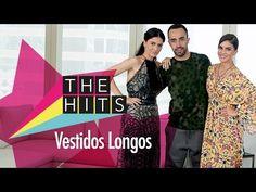 The Hits - Temporada 3 - Ep 4 - Vestido Longo - Com Alice Ferraz, Camila...
