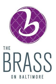 The Brass on Baltimore Possible wedding veue