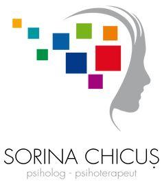 Blog Sorina Chicus – psiholog