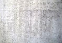 Tibetan Stock no: 060359 Size: Carpet Sale, Persian Carpet, Oriental, Rugs, Farmhouse Rugs, Persian Rug, Rug