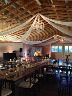 Up the Creek Farms - weddings - venue - special events - photo shoots