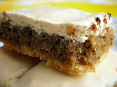 Cheesecake, Pie, Baking, Food, Cakes, Basket, Torte, Cake, Cake Makers