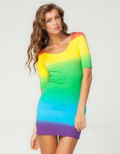 http://ninetyeighties.blogspot.com/2012/06/over-rainbow.html
