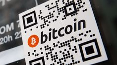 Kings to be 1st to take Bitcoin virtual currency