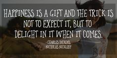 9 Charles Dickens Quotes You Had Forgotten Were So Profound