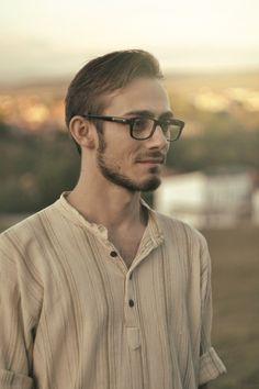 Odorheiu Secuiesc Romania, Mens Sunglasses, Fashion, Moda, Man Sunglasses, Fashion Styles, Men's Sunglasses, Fashion Illustrations