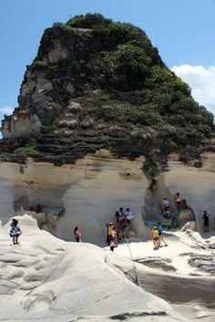 Pagudpud Beach Ilocos, Exotic Beaches, Enjoy The Sunshine, Philippines Travel, Vacation Destinations, Southeast Asia, Places To Go, Explore, Summer Months