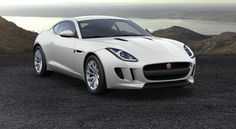 2017 Jaguar F Type Range #Jaguar #FTYPE #cars #FPACE #car #XF #Essex #usedcars