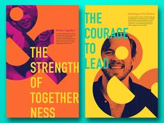 Posters by Kyle Anthony Miller #Design Popular #Dribbble #shots