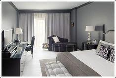 grey+bedroom+ideas+8