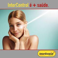 Saúde + InterControl