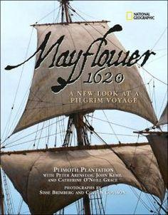 mayflower-1620-a-new-look-at-a-pilgrim-voyage.jpg (260×333)