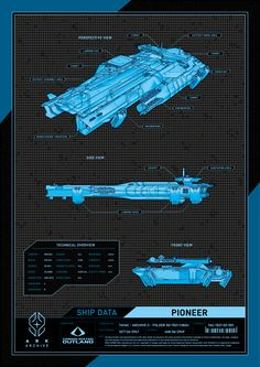 Graphic designer from Mannheim. Star Citizen, Spaceship Design, Spaceship Concept, Dr Who, Space Colony, Sci Fi Rpg, Fan Poster, Ship Of The Line, Star Wars