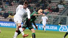 Sassuolo og Torino deler med 1-1 i udsat kamp