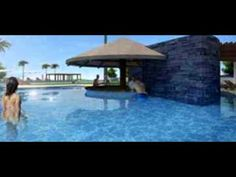 Altos del Arapey All Inclusive Golf & Spa Termas Arapey Uruguay
