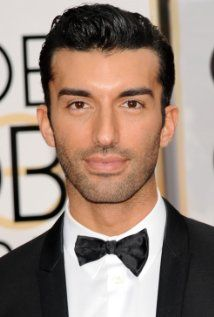 """Justin Baldoni - Rafael in """"Jane the Virgin,"""" and a scrumptious specimen of manhood. Mother is Jewish - how did we get to lucky?"""