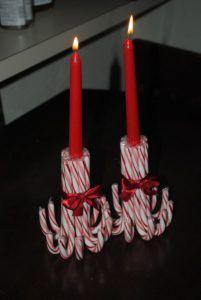 cute christmas diy decorations                              …