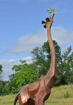 Image Result For Garden Statue Giraffe