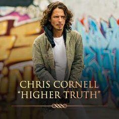 #chriscornell #soundgarden #audioslave