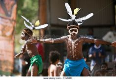 Find the perfect aboriginal children australia stock photo. Huge collection, amazing choice, million high quality, affordable RF and RM images. Aboriginal Children, Statue Of Liberty, Dance, Stock Photos, Animals, Image, Statue Of Liberty Facts, Dancing, Animales