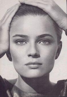 Paulina Porizkova 38