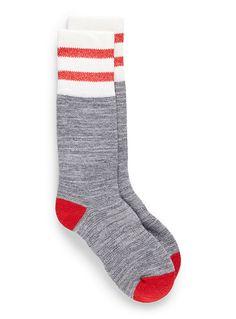 Designer Clothes, Shoes & Bags for Women Work Socks, Winter Sports, Hosiery, Merino Wool, Wool Blend, Sports Socks, Shoe Bag