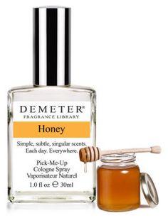 Demeter Fragrance | Honey