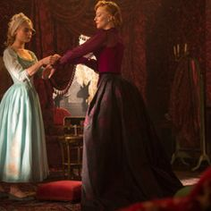 Cinderella Pink Dress, Cinderella 2015, Cate Blanchett Cinderella, Have Courage And Be Kind, Richard Madden, Lily James, Movie Costumes, Live Action, Costume Design