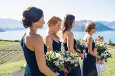 Places To Get Married, Got Married, Bridesmaids, Bridesmaid Dresses, Wedding Dresses, Wedding Planner, Destination Wedding, Style Guides, Event Planning