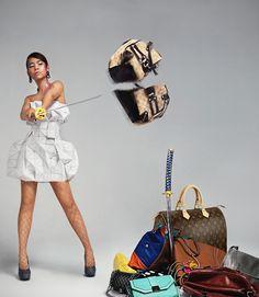 Портретная фотография Ph: Vladimir Yuga Location: https://vk.com/fotohaus.studio Model: https://vk.com/id_f_niko Сurator: Vitaly Oborin/ https://vk.com/callin.rain Stylist: https://m.vk.com/darianisimova Makeup & hair: http://instagram.com/elle.group