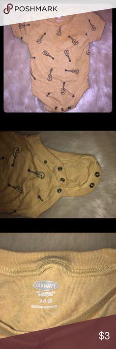 adidas layup pants tall, Brown gold adidas climacool ride