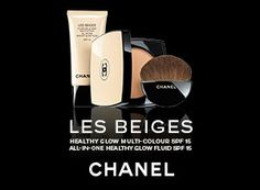 Great foundation is a must on summer days Beige, House Of Fraser, How To Get Rich, Summer Days, Wish, Foundation, Beauty, Cosmetology, Ash Beige