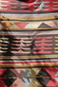 Magical Thinking Darya Printed Rug - Urban Outfitters